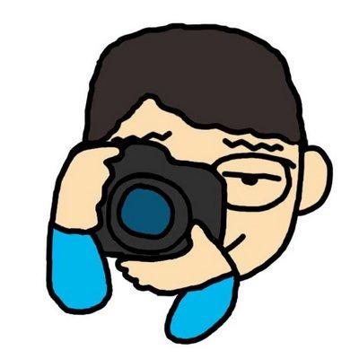 Hideo MIzuno | Social Profile