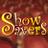showsaver