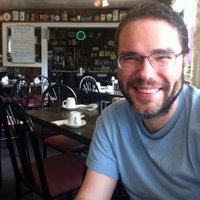Derek Pennycuff | Social Profile