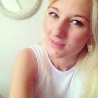 Cecilie - Copenhagen   Social Profile