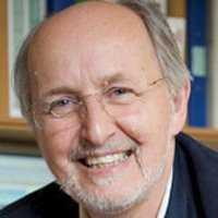 Charles Jennings | Social Profile