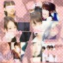 ♡momoka♡ (@0109Momotan) Twitter