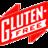 @GlutenFreeNews