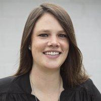 Sarah Montgomery | Social Profile