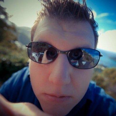 Jordan Oplinger | Social Profile