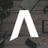 The profile image of AvaThemes