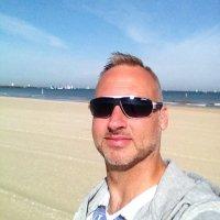 Peter_Koerten