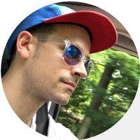 Lou Perseghin | Social Profile