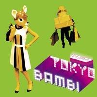 バンビ | Social Profile