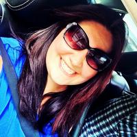 Liza Corbo ⚓ | Social Profile