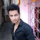 Kumar Shubham (@007krshubham) Twitter