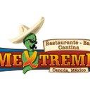 Mextreme Restaurant