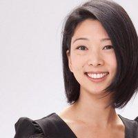 Yoonhyung Lee | Social Profile