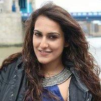 Shalini  Chugh   Social Profile