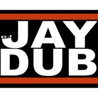 DJ Jay Dub | Social Profile