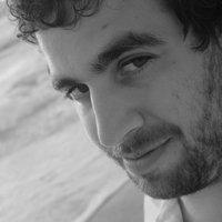 Joe Arasin | Social Profile