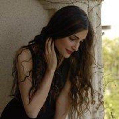 Roya | Social Profile