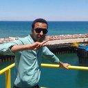 Ahmed Desouki (@01091533200) Twitter