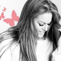 BERENICE ZAPATA | Social Profile