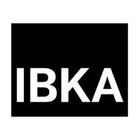 IBKAorg
