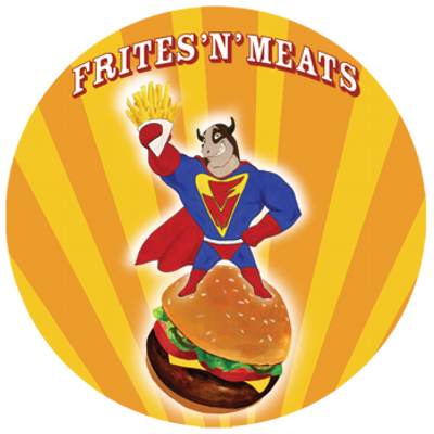 Frites'n'Meats | Social Profile