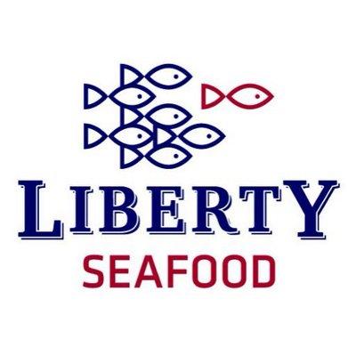 Liberty Seafood   Social Profile