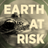 EarthatRisk profile