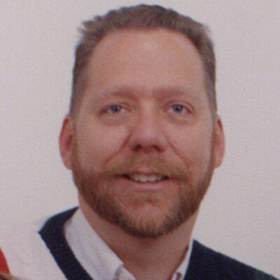 David Miller | Social Profile