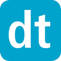 The Darien Times | Social Profile