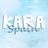 KARAspain profile