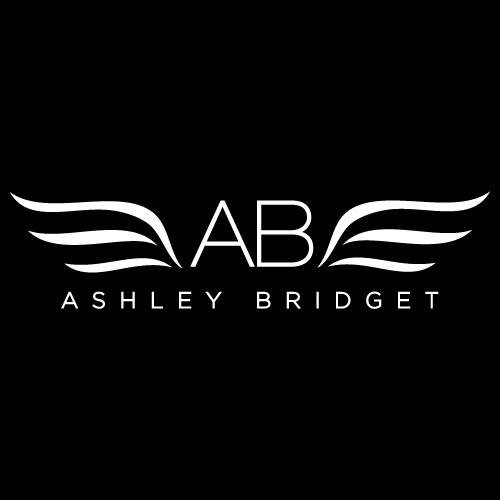 Ashley Bridget