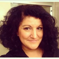 Shannon Boland | Social Profile