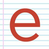 eNotes | Social Profile