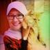 @varafarihani7zy