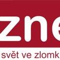 cznet.cz