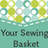 Twitter result for Gap from etsysewing