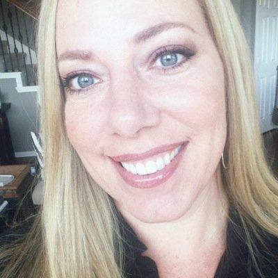Maile Wilson Social Profile