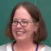 Sallie Porter   Social Profile