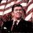 ReaganWouldRead profile