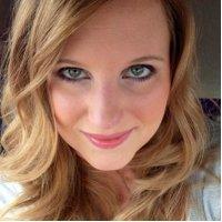Rebekah McGalliard | Social Profile