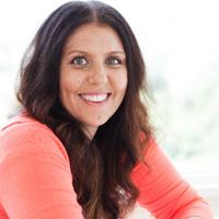 rachelle mackintosh | Social Profile