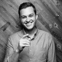 Greg Beauchamp | Social Profile