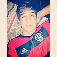 Thalys_Carvalho