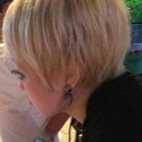 花梨 | Social Profile