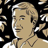 Gary Chun | Social Profile
