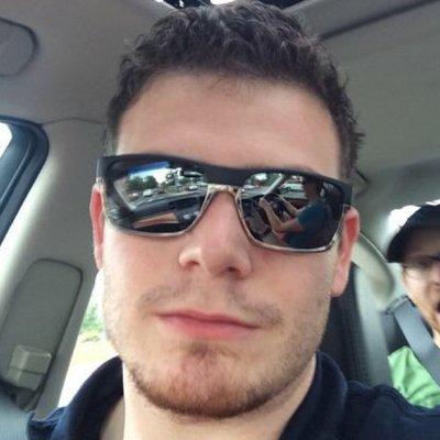 AJ Weinberg | Social Profile