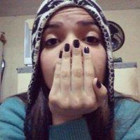Louise Duarte | Social Profile