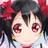 akiyoshi_anorak