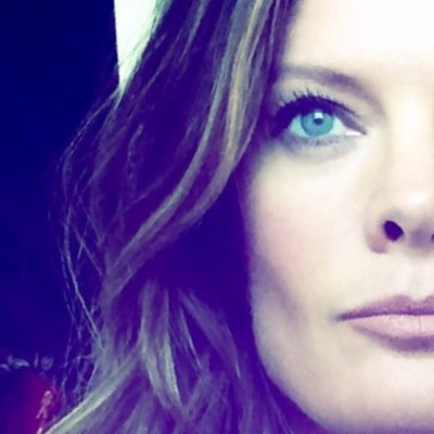 TheRealStafford