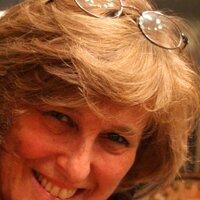 Dora Ficher | Social Profile